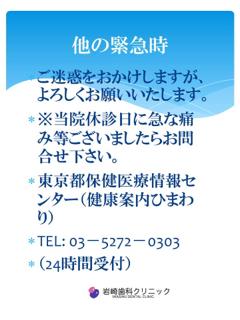 99BF825A-1999-40FB-BAF8-943E3A5DB107.jpg